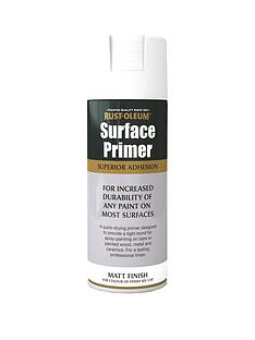 rust-oleum-surface-primer-white-matt-400ml