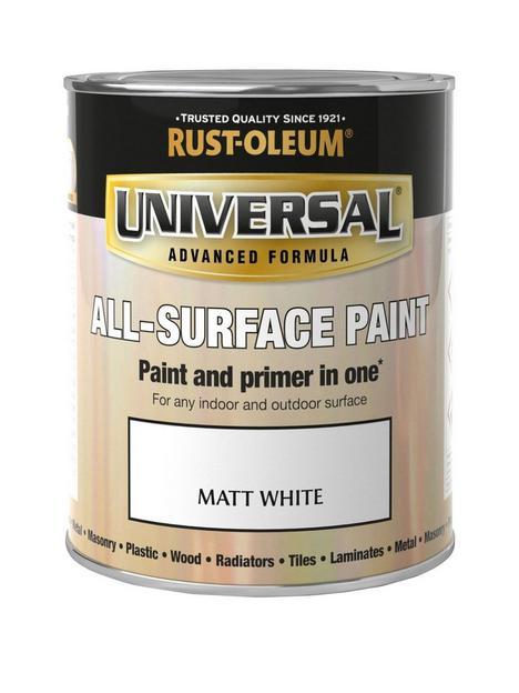 rust-oleum-universal-metal-and-all-surface-paint-ndash-matt-white-750ml