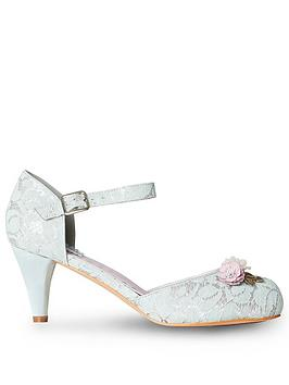 joe-browns-sweet-darcie-lace-shoes-grey