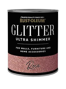 rust-oleum-glitter-ultra-shimmer-rose-250ml