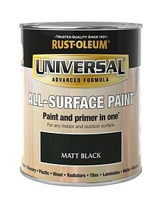 rust-oleum-universal-metal-and-all-surface-paint-matt-black-750ml