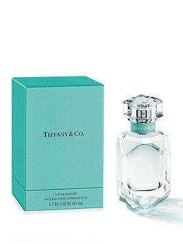 Tiffany & Co Tiffany & Co Tiffany & Co. Tiffany 50Ml Eau De Parfum Picture