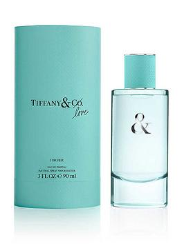 tiffany-co-tiffany-amp-love-for-her-90ml-eau-de-parfum