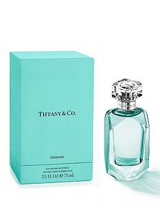 tiffany-co-signature-intense-75ml-eau-de-parfum