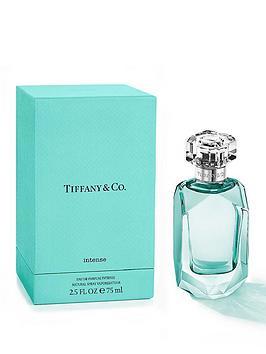 Tiffany & Co Tiffany & Co Tiffany & Co. Signature Intense 75Ml Eau De  ... Picture