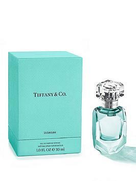 Tiffany & Co Tiffany & Co Tiffany & Co. Signature Intense 30Ml Eau De  ... Picture