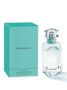 tiffany-co-tiffany-75ml-eau-de-parfum