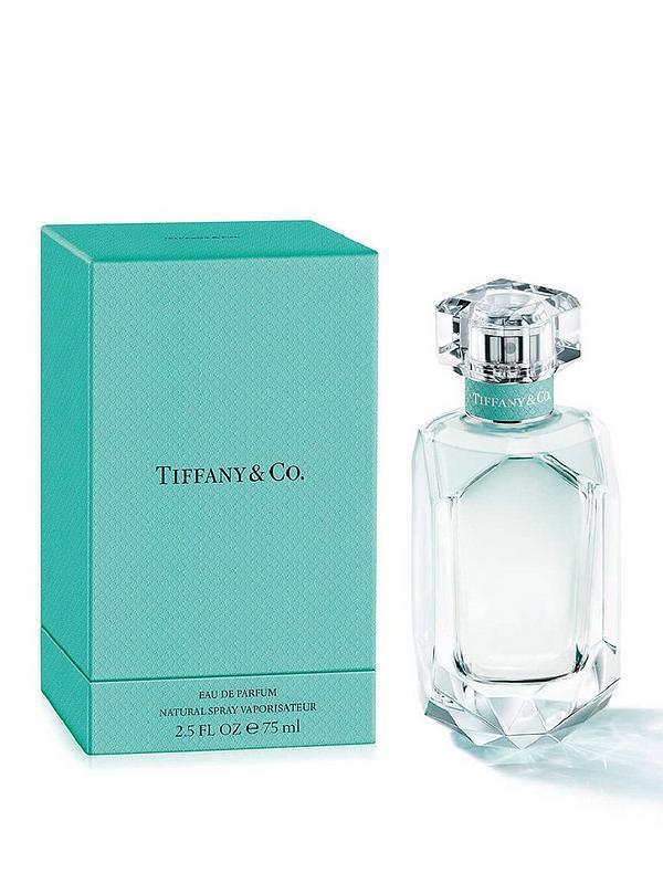 Tiffany & Co Tiffany 75ml Eau de Parfum
