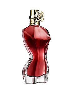 jean-paul-gaultier-jean-paul-gaultier-la-belle-30ml-eau-de-parfum