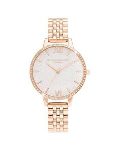 olivia-burton-olivia-burton-sparkle-face-rose-gold-bracelet-watch