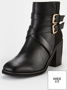 v-by-very-wide-fit-felspar-block-heel-ankle-boots-black