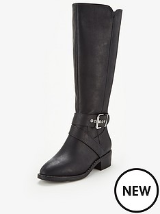 v-by-very-tilda-riding-boot-black
