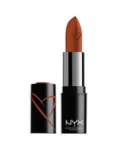 nyx-professional-makeup-nyx-professional-makeup-shout-loud-hydrating-satin-lipstick