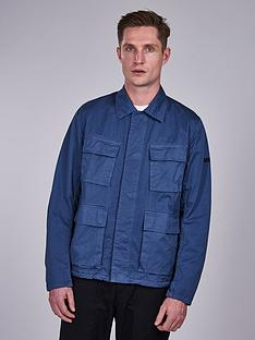 barbour-international-dion-casual-jacket