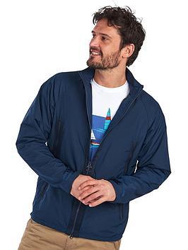 barbour-barbour-regy-lightweight-casual-zip-through-jacket