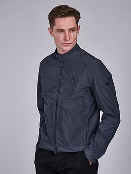 barbour-international-barbour-international-ayrey-casual-jacket