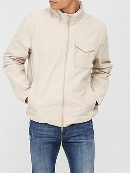 barbour-emble-lightweight-harrington-jacket-ecru