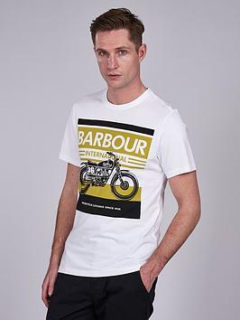 barbour-international-burn-t-shirt-whitenbsp