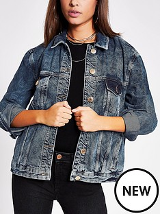 river-island-oversized-denim-jacket-mid-authentic