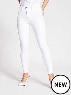ri-petite-molly-mid-rise-denim-jegging-white