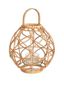 natural-rattan-lantern