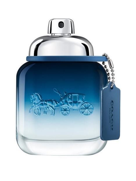 coach-man-blue-40ml-eau-de-toilette