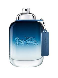 coach-man-blue-100ml-eau-de-toilette