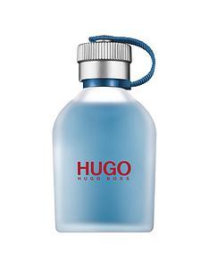 hugo-now-75ml-eau-de-toilette