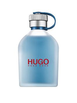 hugo-now-125ml-eau-de-toilette