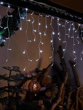 set-of-480-multifunction-icicle-outdoor-christmas-lights