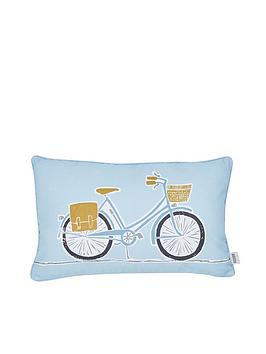 Scion Scion Cykel Cushion Picture