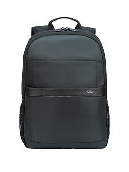 Targus   Geolite 12- 15.6 Advanced Backpack