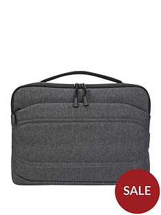 targus-groove-x-15-slimcase-charcoal
