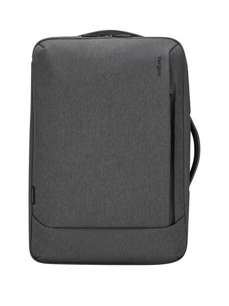 targus-ecosmart-cypress-156-convertible-backpack-lt-grey