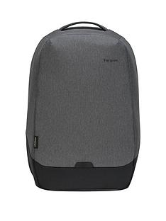 targus-targus-ecosmart-cypress-156-security-backpack-lt-grey