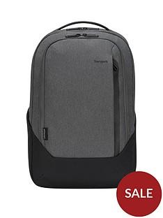targus-targus-ecosmart-cypress-156-large-backpack-lt-grey