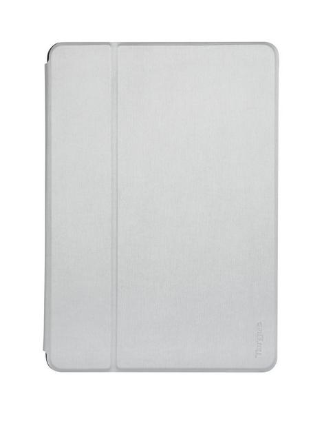 targus-click-in-case-for-ipad-7th-gen-102-inch-ipad-air-105-inch-and-ipad-pro-105-inch-silver