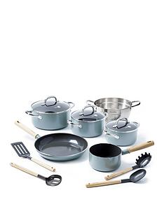 greenpan-mayflower-healthy-ceramic-non-stick13-piece-pan-set