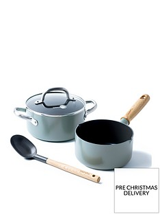 greenpan-mayflower-healthy-ceramic-non-stick-3-piece-pan-set