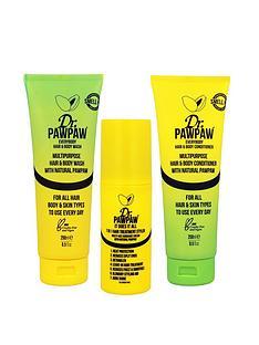 dr-paw-paw-dr-pawpaw-haircare-trio-set