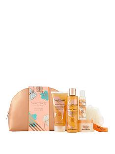 sanctuary-spa-uplifting-moments-gift-set