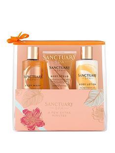 sanctuary-spa-a-few-extra-minutes