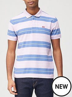 levis-stripe-detail-polo-shirt-multinbsp