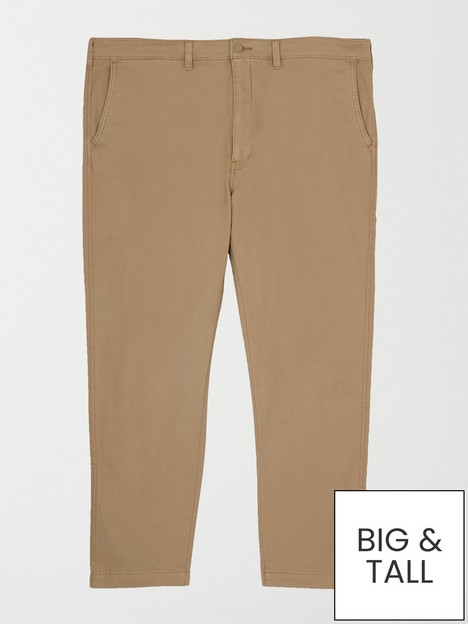 levis-big-amp-tall-tapered-chinos-neutral