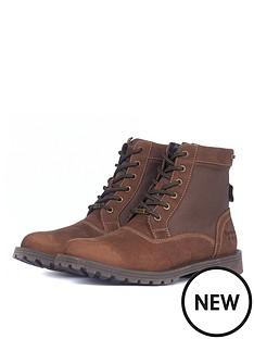 barbour-cheviot-derby-waterproof-boot-brown