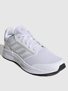 adidas-galaxy-5-white