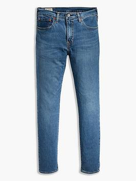 levis-512trade-slim-taper-fit-jean-mid-indigo