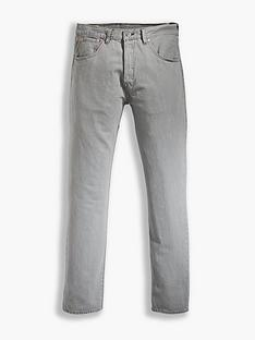 levis-501reg-93-original-fit-straight-leg-jean-grey