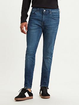 levis-skinny-taper-jean-dark-indigo