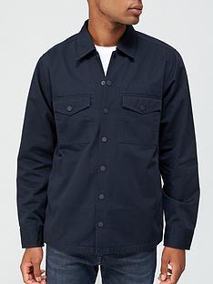boss-lovel-4-overshirt-dark-bluenbsp